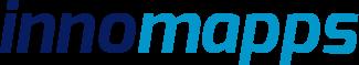 Innomapps Sdn Bhd